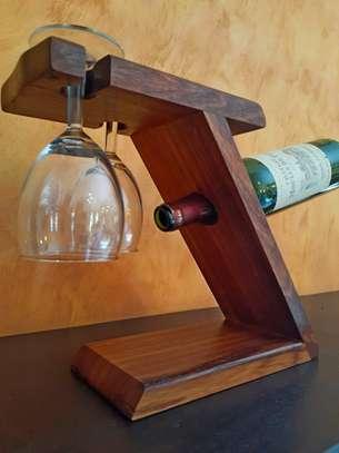 Porte bouteille image 2