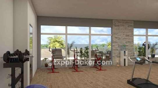 Appartement à vendre à Virage image 6