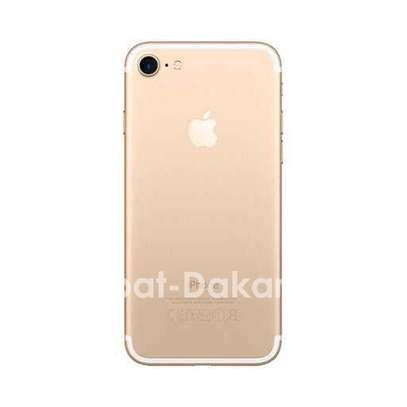 IPhone 7 image 2