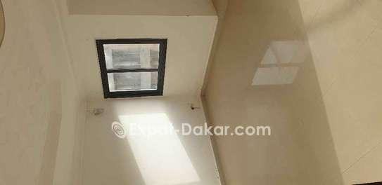 Appartement à louer aux Almadies image 5