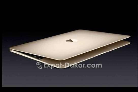 MacBook Core M image 2