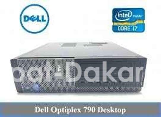 Dell core i7 image 1