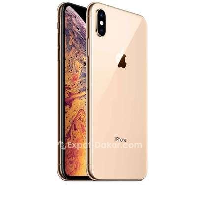 IPhone X Max image 4