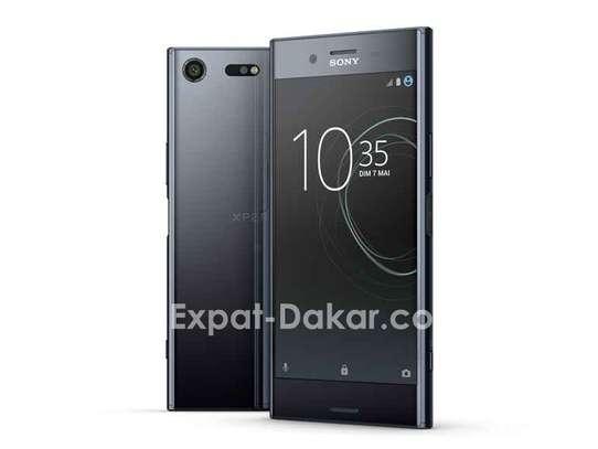 Sony Xz premium image 2