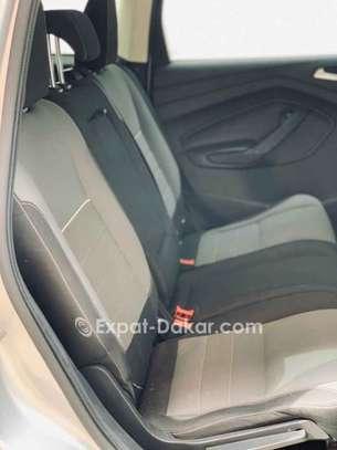 Ford Escape 2013 image 7
