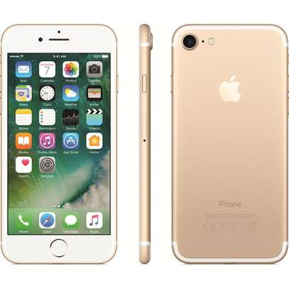 Iphone 7 32 Gb image 1
