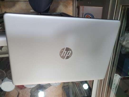 Vente HP Laptop 15-dw1xxx image 2