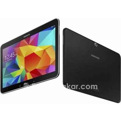 Galaxy tab 4 10.1 image 2