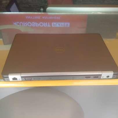 Dell 7270 sixième génération image 6