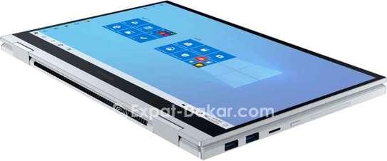 Samsung Flex Alpha 2 image 3