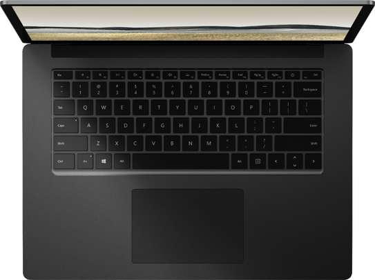 Surface Laptop 3 core i7 image 3