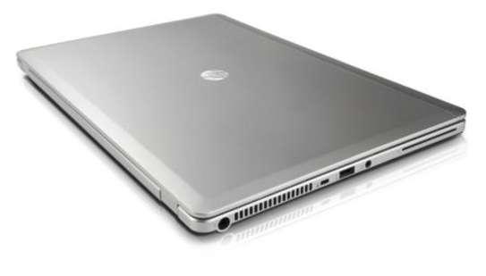 HP elitebook folio core i5 image 4
