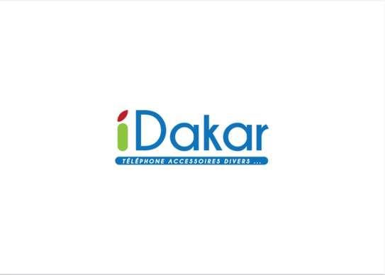 IDakar image 1