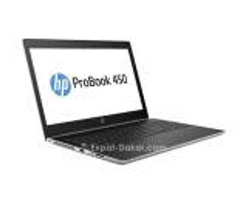 HP Probook 450 G5 i5 image 1