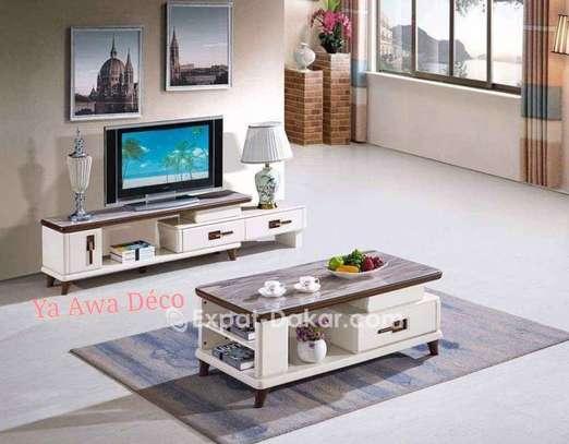 Table télé image 3