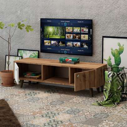 MEUBLE DE TV DESIGN image 3