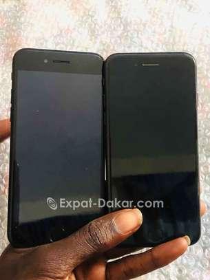 IPhone 7 Simple 32gb image 2