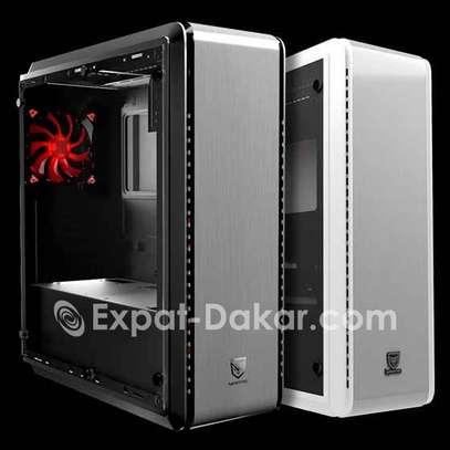 Magnifique workstation gamer i7 7eme Gen image 3