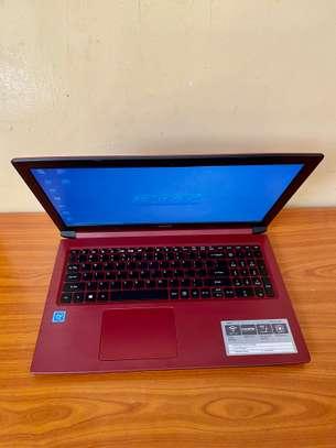 Ordinateur Portable Acer image 5