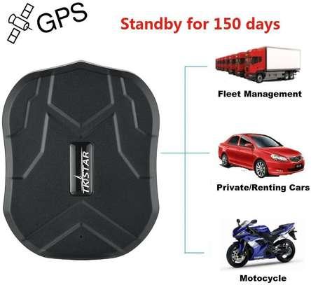 GPS Traceur localise avec précision image 10