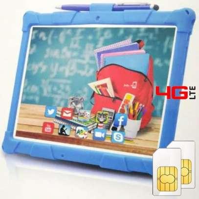 Tablette enfant bébé tab b2040 image 1