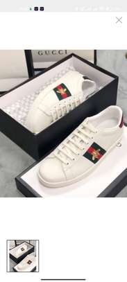 Chaussures Gucci image 1