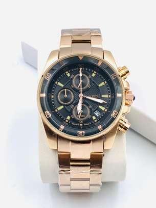 Collection de montres très classe image 4