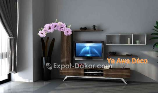 Table tv image 1