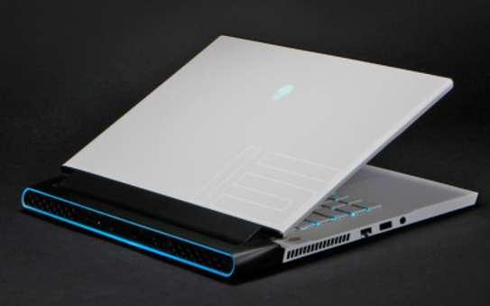Alienware M15 R2 i7 9eme Gen avec RTX 2070 image 5