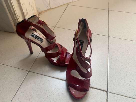 Chaussure image 2