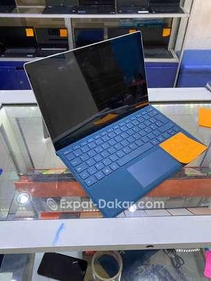 Surface pro 6 i5 image 2
