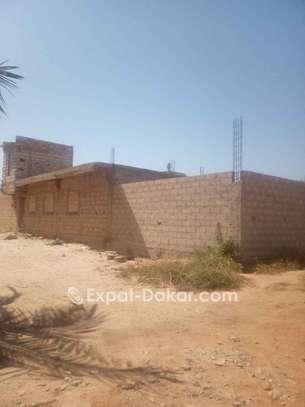 Maison à vendre à Mbao image 2