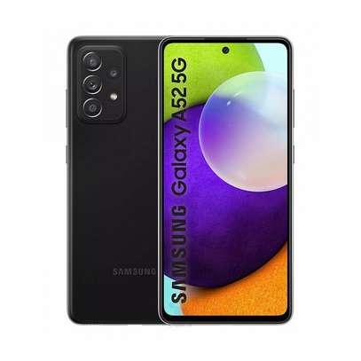 Vente Samsung Galaxy A52 image 1