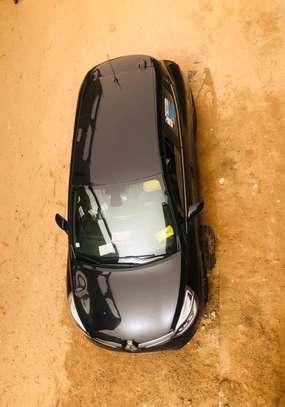 Renault Clio 4 Phase 2 essence année 2013 image 7