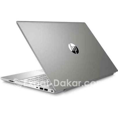 HP - Hewlett Packard I5 image 1