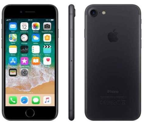 iPhone 7 original 32 gigas image 1
