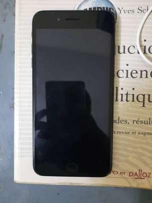 iPhone 7 Plus de 128 Go image 1