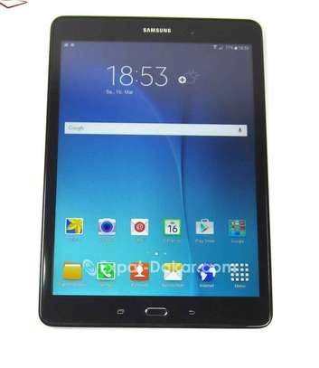 Galaxy tab a 9.7 image 1