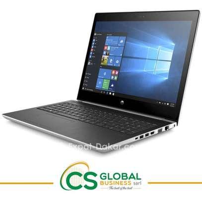 HP PROBOOK 450 G5 | I5 image 1