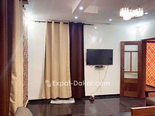 Chambres meublé à louer à Ourossogui image 5