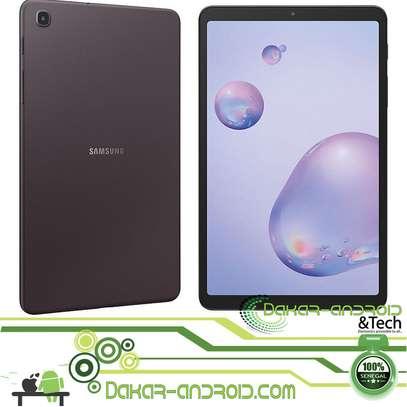 Samsung Galaxy Tab A 7 2020 image 2