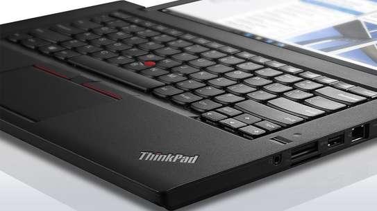 Lenovo Thinkpad  T460 corei5 image 2