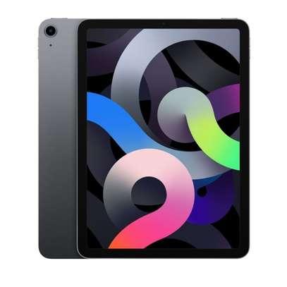 Ipad Air 4 Wi-Fi 4ème génération 10.9pouces image 1
