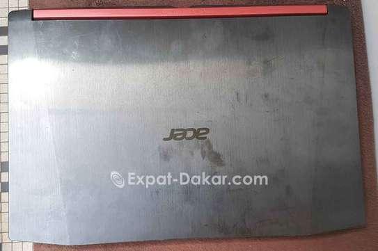 Acer nitro 5 gtx 1050 image 2