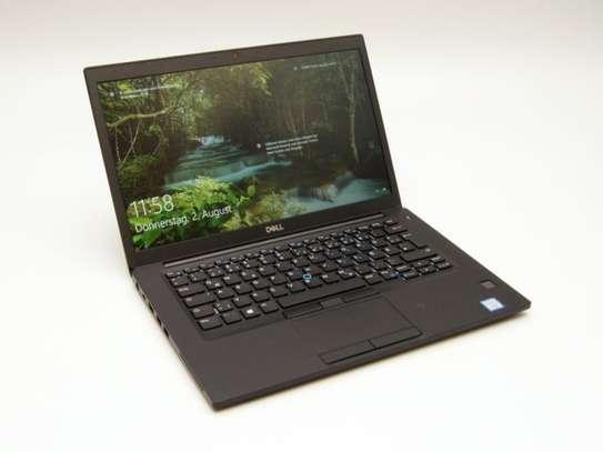 Dell i5 8th image 1