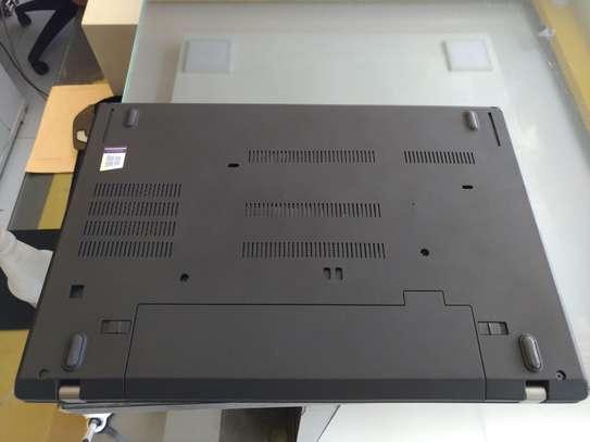 Lenovo T480 image 4