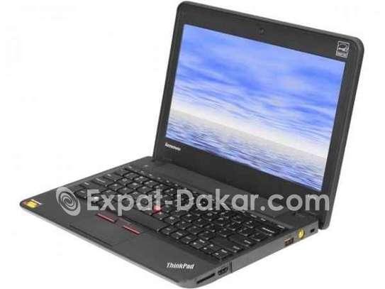 Lenovo X131E corei3 image 6