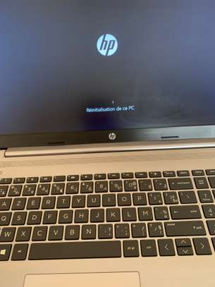 HP 255 G7 Notebook pc image 12