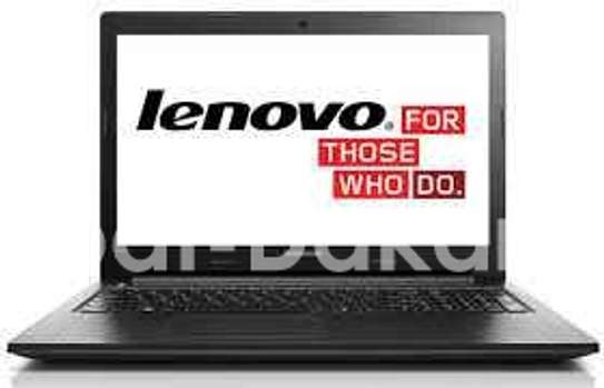 Lenovo ThinkPad E490 - 8eme Generation image 1