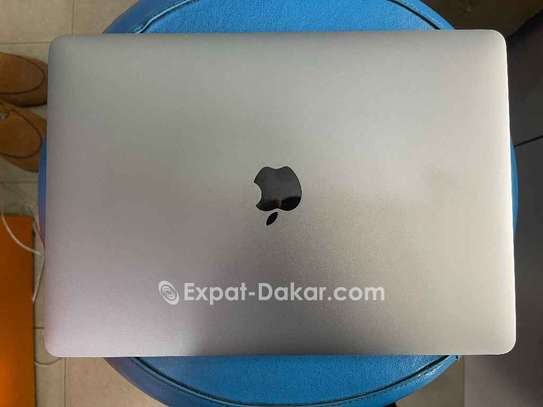 MacBook Pro 2020 image 4
